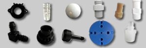 製品事例のイメージ